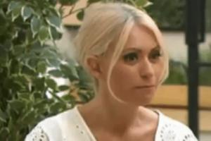 Power of Love: Έξαλλη η Μαρία Μπακοδήμου! «Παιδιά έχετε καταλάβει ότι..»  (video)