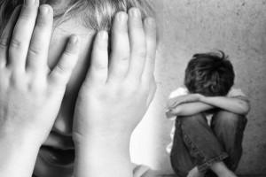 Φρίκη: 11χρονος κατηγορείται για βιασμό 7χρονου!