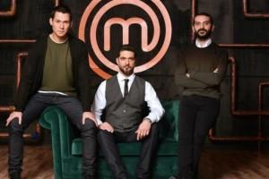 MasterChef Junior: Ποιες θα είναι οι αλλαγές και ποιοι οι κριτές;