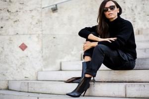Κορίτσια πάρτε ιδέες: Αυτά είναι τα πιο μοδάτα παπούτσια της σεζόν!