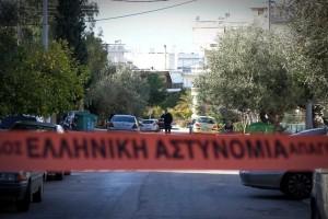 Θρίλερ με πτώμα άνδρα στη Θεσσαλονίκη!