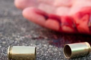Σοκ στην Σπάρτη: 38χρονος αυτοκτόνησε πάνω στον τάφο του καλύτερού του φίλου!