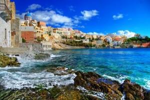 7 κοντινοί προορισμοί από την Αθήνα για να αποδράσετε το 3ήμερο του Αγίου Πνεύματος! (photos)