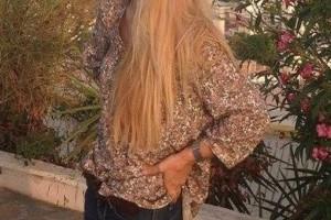 Δολοφονία στην Μάνδρα: Ραγδαίες εξελίξεις στην υπόθεση της 51χρονης!