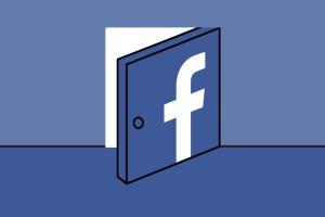 Το Facebook έκανε... restart! Ποια προφίλ διέγραψε;