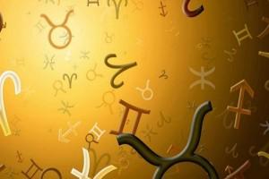 Ζώδια: Τι λένε τα άστρα για σήμερα, Τρίτη 22 Μαΐου;
