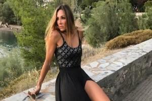 Ελένη Πετρουλάκη: Η δίαιτα για γρήγορη απώλεια βάρους πριν τις διακοπές!