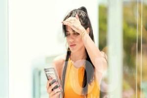 Το Med μαγιό της Κόνυ Μεταξά που ανέβασε την θερμοκρασία! - Δες πόσο κοστίζει!