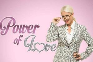 Power of Love: Αποχώρηση βόμβα σήμερα από το παιχνίδι!