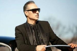 Νότης Σφακιανάκης: Και όμως! Μίλησε Αλβανικά και καλεί κόσμο στη συναυλία του! (video)