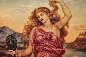 7 πράγματα που σίγουρα δεν γνωρίζατε για το όνομα Ελένη! - Τι σημαίνει και από που προήλθε;