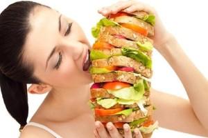 Έρευνα σοκ: Περίπου το ένα τέταρτο των ανθρώπων στη Γη θα είναι παχύσαρκοι το 2045
