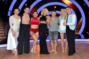 Dancing with the stars: Ο μεγάλος τελικός και η guest εμφάνιση που θα φέρει τα πάνω κάτω!