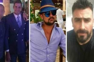 Τραγωδία στην Κρήτη: Δεύτερη τραγωδία για την οικογένεια του 35χρονου!