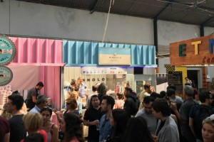 Ninnolo: Με νέες γεύσεις συμμετέχει στο 3o Athens Street  Food Festival!