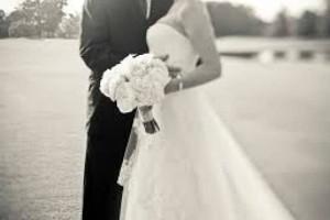 Πάτρα: Πέρασαν την πρώτη νύχτα γάμου στο νοσοκομείο