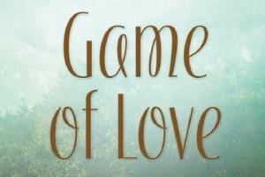 Game of Love: Το απίστευτο περιστατικό που συνέβη στον ANT1 όταν έκανε πρεμιέρα το ριάλιτι!