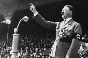 Έρευνα δίνει τέλος στις θεωρίες: Τελικά ο Χίτλερ αυτοκτόνησε ή... ζει κάπου στην Αργεντινή;