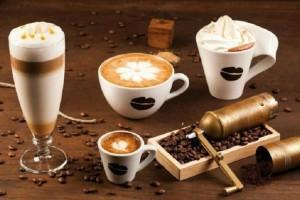 Έχεις πρόβλημα με τη χοληστερίνη; - Αυτός είναι ο μόνος καφές που πρέπει να πίνεις!