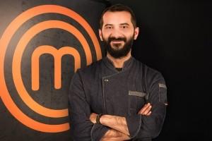 Λεωνίδας Κουτσόπουλος: Η αποκάλυψη για το MasterChef και το βέτο στην παραγωγή! Δεν φαντάζεστε τι απαίτησε!