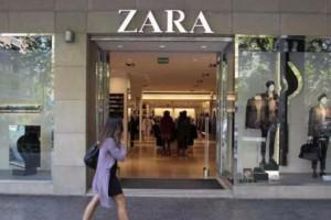 "Shop it: Το νέο φόρεμα του Zara που ""σάρωσε"" στο Instagram!"