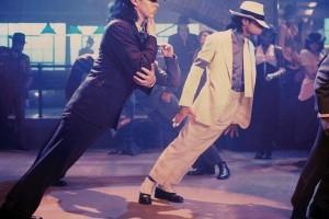 Μάικλ Τζάκσον: Το μυστικό της πιο διάσημης φιγούρας του