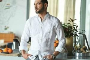 MasterChef: Ο Πάνος Ιωαννίδης αποκαλύπτει για πρώτη φορά την σχέση του με τους άλλους δύο κριτές!