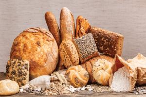 Εσύ το ήξερες; - Αυτός είναι ο λόγος που δεν πρέπει ποτέ να αφήνεις το ψωμί στον πάγκο της κουζίνας