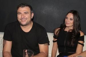 Αντώνης Ρέμος: Παραδέχτηκε για πρώτη φορά on air τον γάμο του με την Υβόννη Μπόσνιακ! (Video)