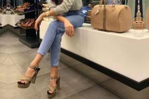 Νew trends: Ανοιξιάτικα παπούτσια για να ξεχωρίσεις με το στύλ σου!