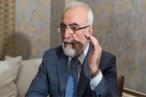 Βόμβα: Στο εδώλιο ο Ιβάν Σαββίδης!