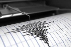 Νέα σεισμική δόνηση «ταρακούνησε» την Κρήτη!