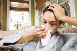 Υποφέρεις από τις εποχιακές αλλεργίες; - 8 λάθη που κάνεις μέσα στο σπίτι και τις επιδεινώνεις!