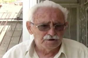 """Τραγωδία Τρίκαλα: """"Την αγαπούσε, αλλά..."""" - Τι δήλωσε ο πατέρας του συζυγοκτόνου"""