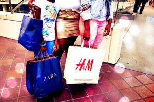 Βόμβα στην αγορά: Zara και H&M καταργούν αυτά τα ρούχα!