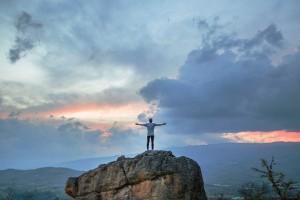10 σοφά αποφθέγματα για την ζωή!