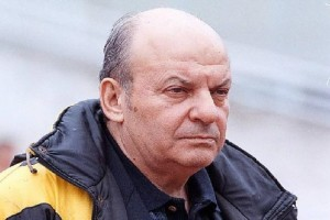 Σαν σήμερα στις 18 Ιουνίου το 2012 πέθανε ο Αλκέτας Παναγούλιας