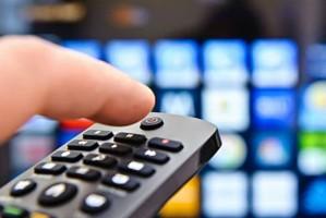 Αυτές είναι οι νέες τηλεοπτικές άδειες! Ποια κανάλια πήραν το πράσινο φως!