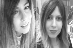 Σπαραγμός και οδύνη: Πέθανε στα 25 της η κόρη γνωστού δικηγόρου!