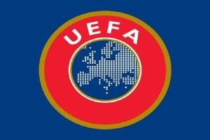 Σαν σήμερα στις 15 Ιουνίου το 1954 ιδρύθηκε η UEFA!