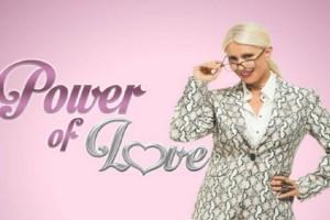 Power of Love: Oι παίκτες που πέρασαν στoν τελικό και οι αλλαγές λίγο πριν το finale!