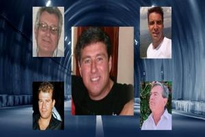 Αποκαλύψεις για αγνοούμενους και δολοφονημένους στα Μεσόγεια!
