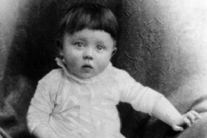 Χαμός στα social media – Αν είχατε την ευκαιρία, θα σκοτώνατε αυτό το μωρό; Πριν απαντήσετε, κάντε κλικ…