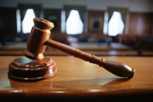 Δέκα χρόνια φυλάκιση σε πατρινό για κατοχή πορνογραφικού υλικού με παιδιά