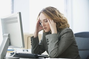 Νέα έρευνα κρούει τον κώδωνα του κινδύνου! - Το στρες αυξάνει τον κίνδυνο για αυτοάνοσα νοσήματα!