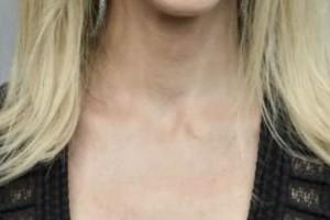 Χόλιγουντ: Πασίγνωστη star πήγε να πνίξει τη μητέρα της και μετά να αυτοκτονήσει...