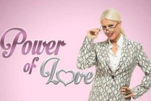 Power of Love: Αυτός ο παίκτης αποχώρησε από το ριάλιτι! (video)
