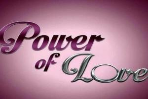 Power Of Love αποκάλυψη: Ποιοι είναι το μεγάλο έπαθλο στον τελικό; Πόσα λεφτά θα πάρει ο νικητής;