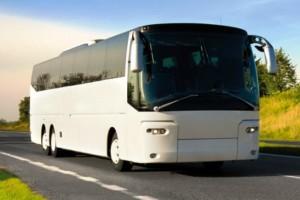 Απίστευτο έφηβος πήγε από τη Γαλλία στη Βρετανία κρυμμένος σε μηχανή λεωφορείου!