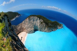 TOP 21: Σεργιάνι στις καλύτερες παραλίες της Ζακύνθου! (photos)